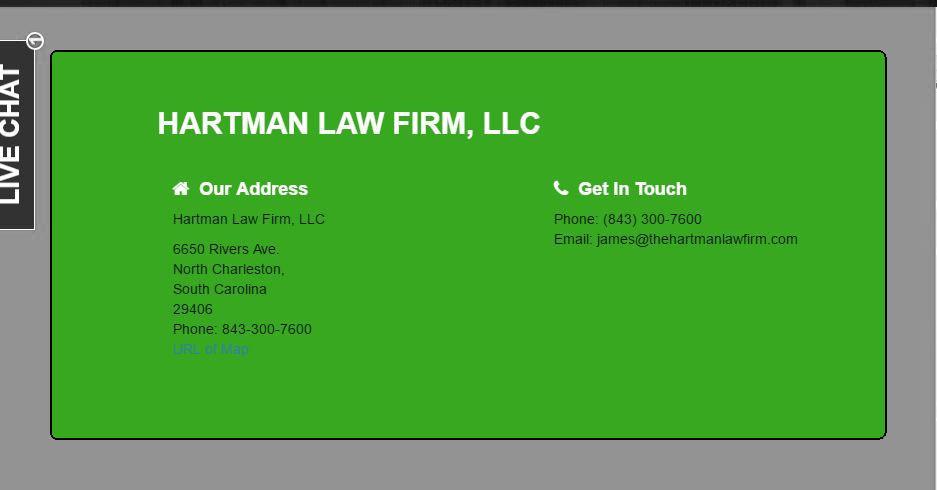 The Hartman Law Firm, LLC image 4