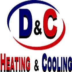 D & C Heating & Cooling