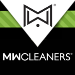 MW Cleaners image 1