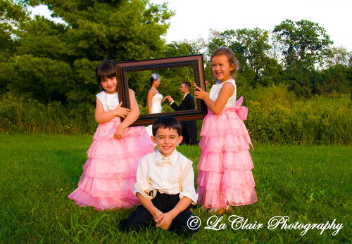 LaClair Photography LLC image 3