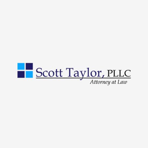 Scott Taylor, Pllc