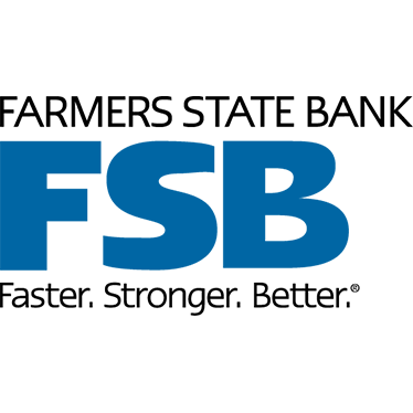 Farmers State Bank image 0