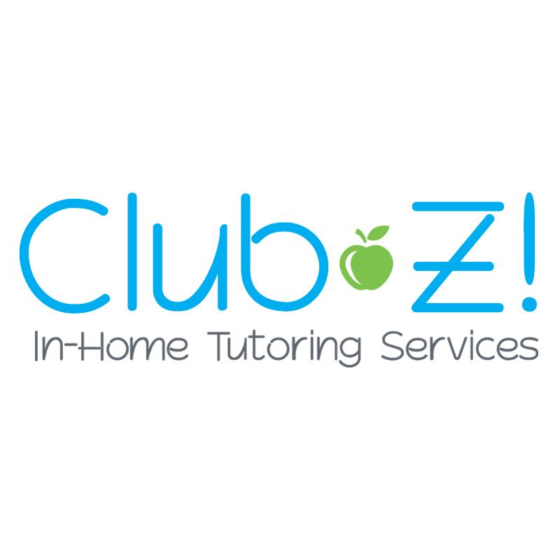 Club Z! In-Home Tutoring Westside