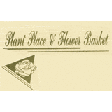 Plant Place & Flower Basket LLC