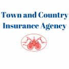 Town and Country Insurance Agency