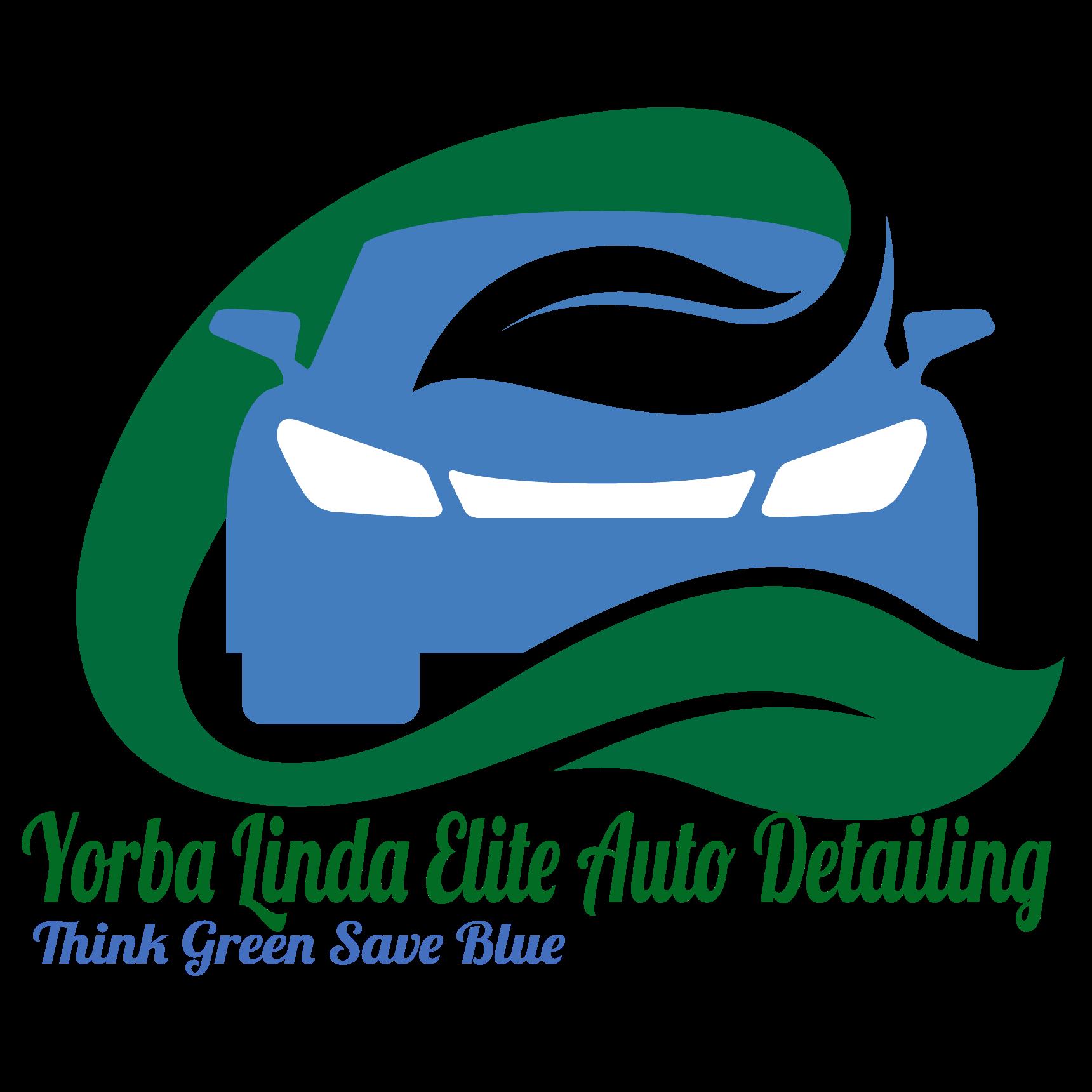 Yorba Linda Elite Auto Detailing