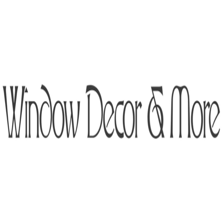 Window Decor & More image 3