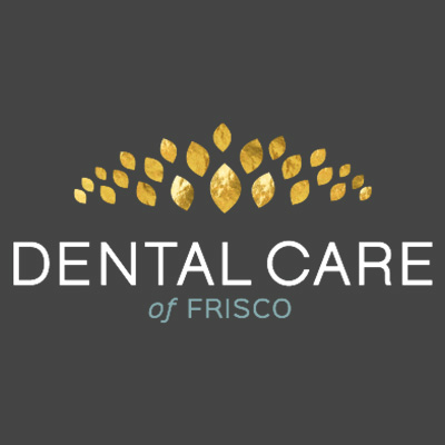 Dental Care of Frisco