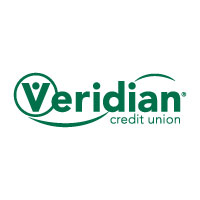 Veridian Credit Union