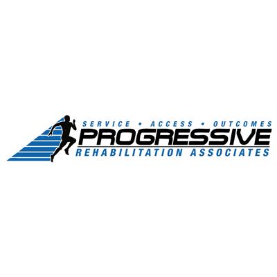 Progressive Rehabilitation Associates LLC