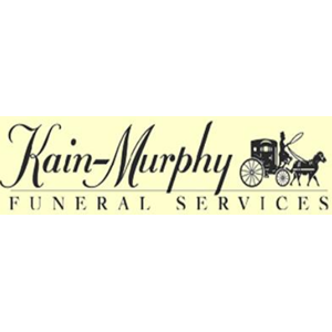 Kain-Murphy Funeral Services