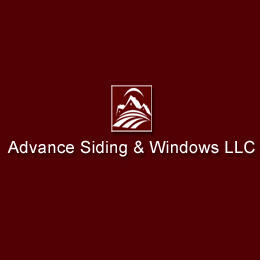 Advance Siding & Windows