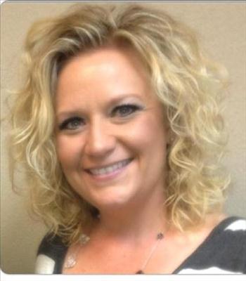 Allstate Insurance: Misty Walters