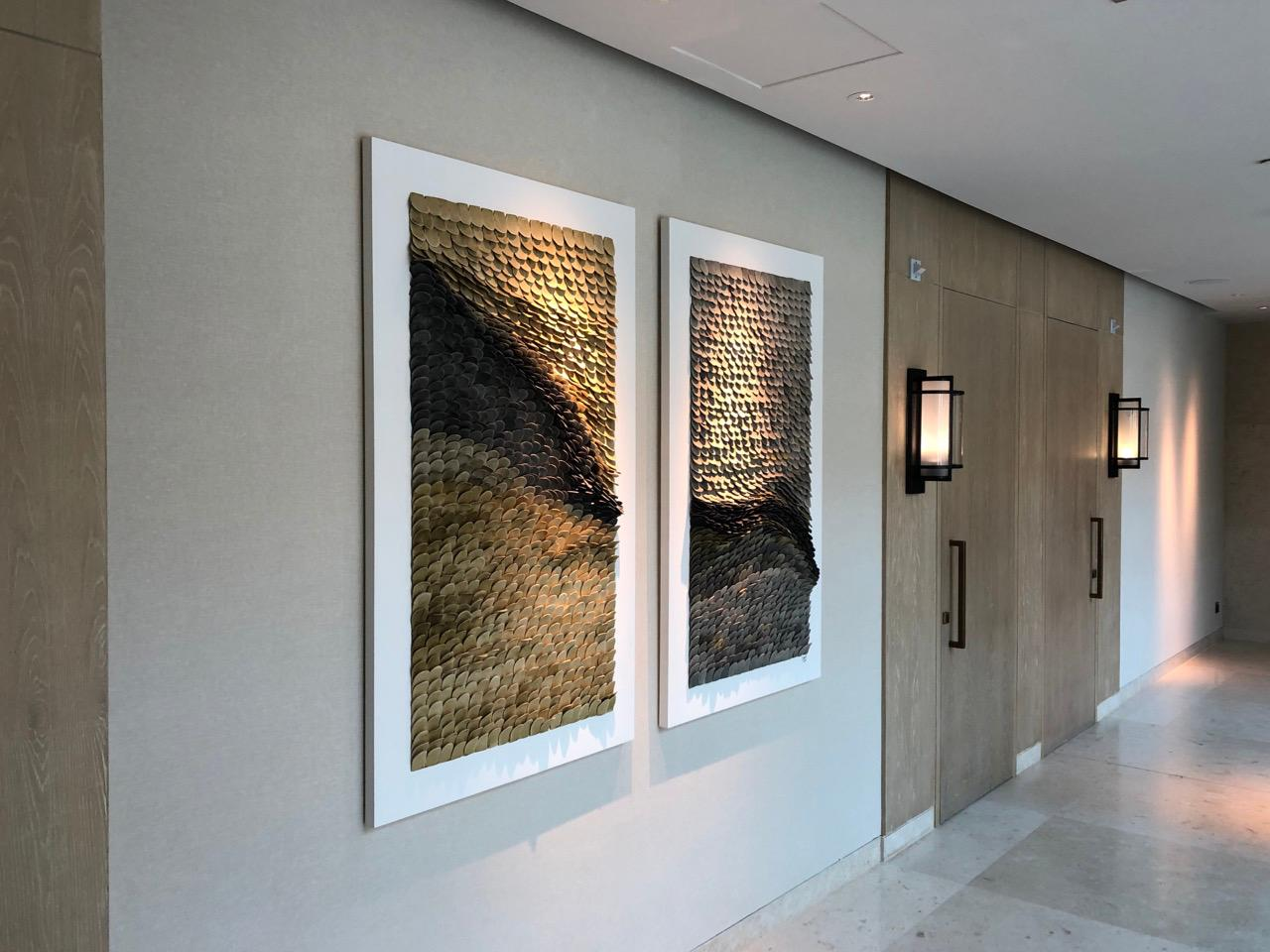 Artbeat Gallery LLC