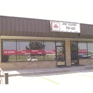 Car Insurance Dunn Ave