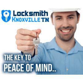 Locksmith Knoxville image 7