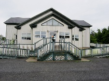 Limerick Veterinary Clinic image 4