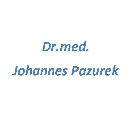 Logo von Dr.med. Johannes Pazurek