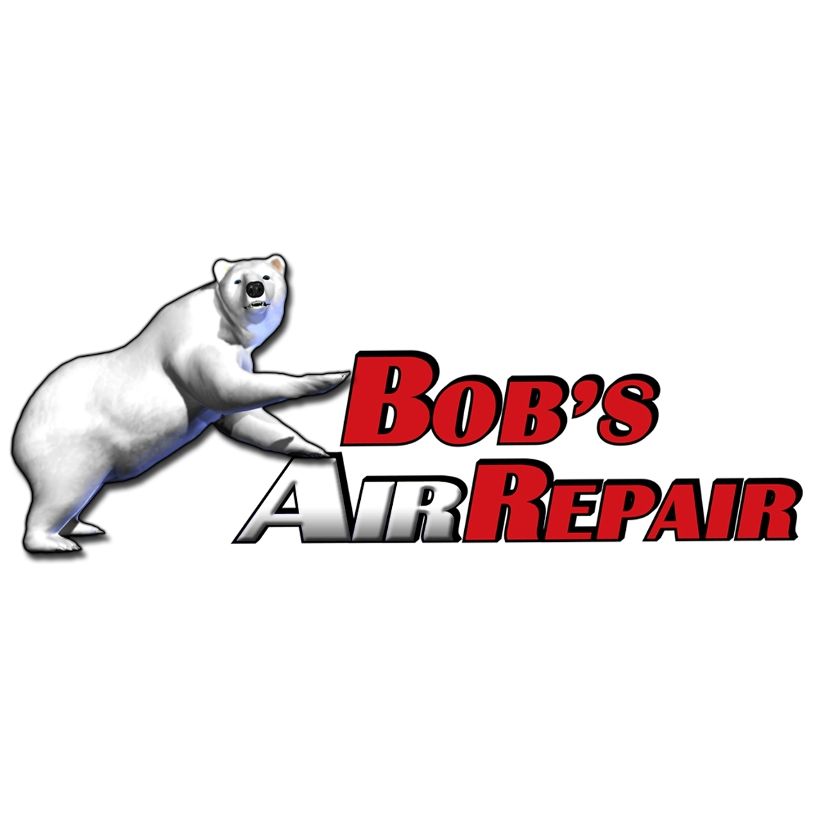 Bob's Air Repair - Chico, CA 95928 - (530)927-5132 | ShowMeLocal.com