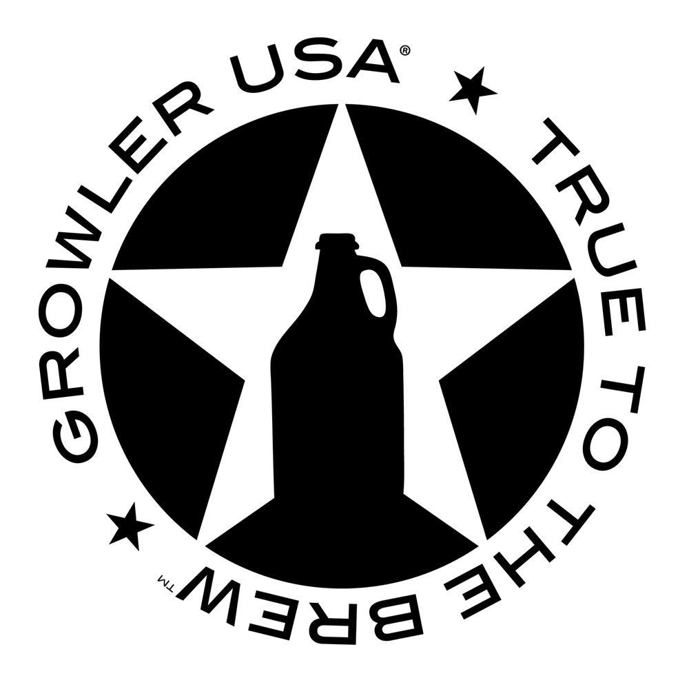 Growler USA - Wynwood