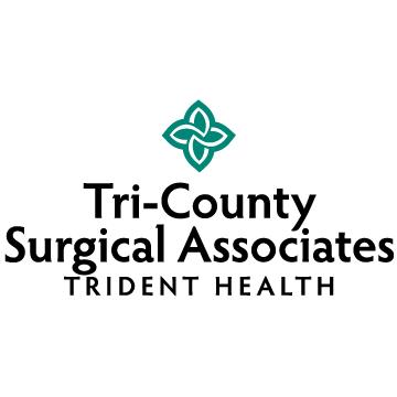 Tri-County Surgical Associates