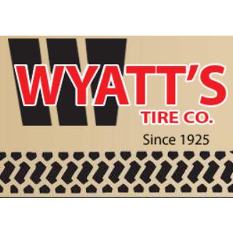Wyatt's Tire Co.