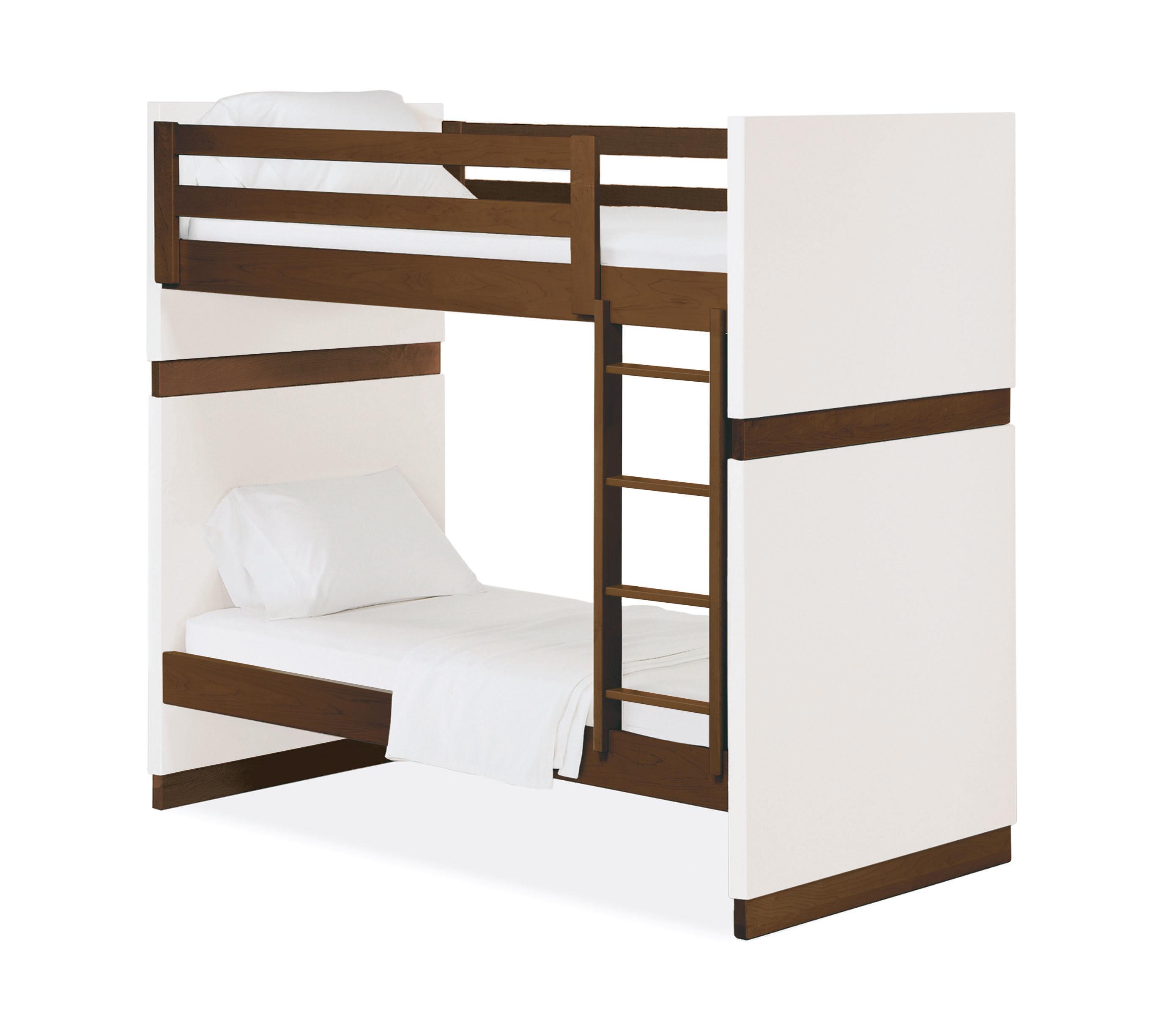 Room & Board Edina Minnesota Home Furniture