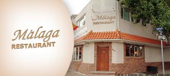 Malaga Restaurant image 10