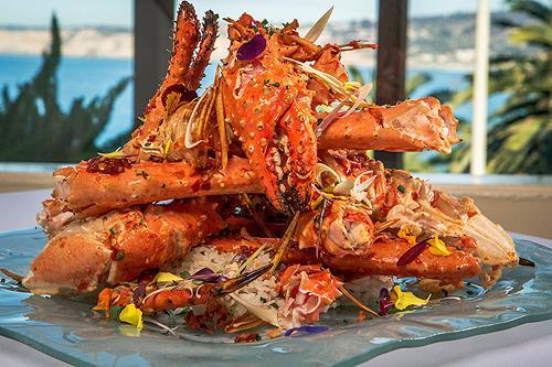 Crab Catcher Restaurant image 5