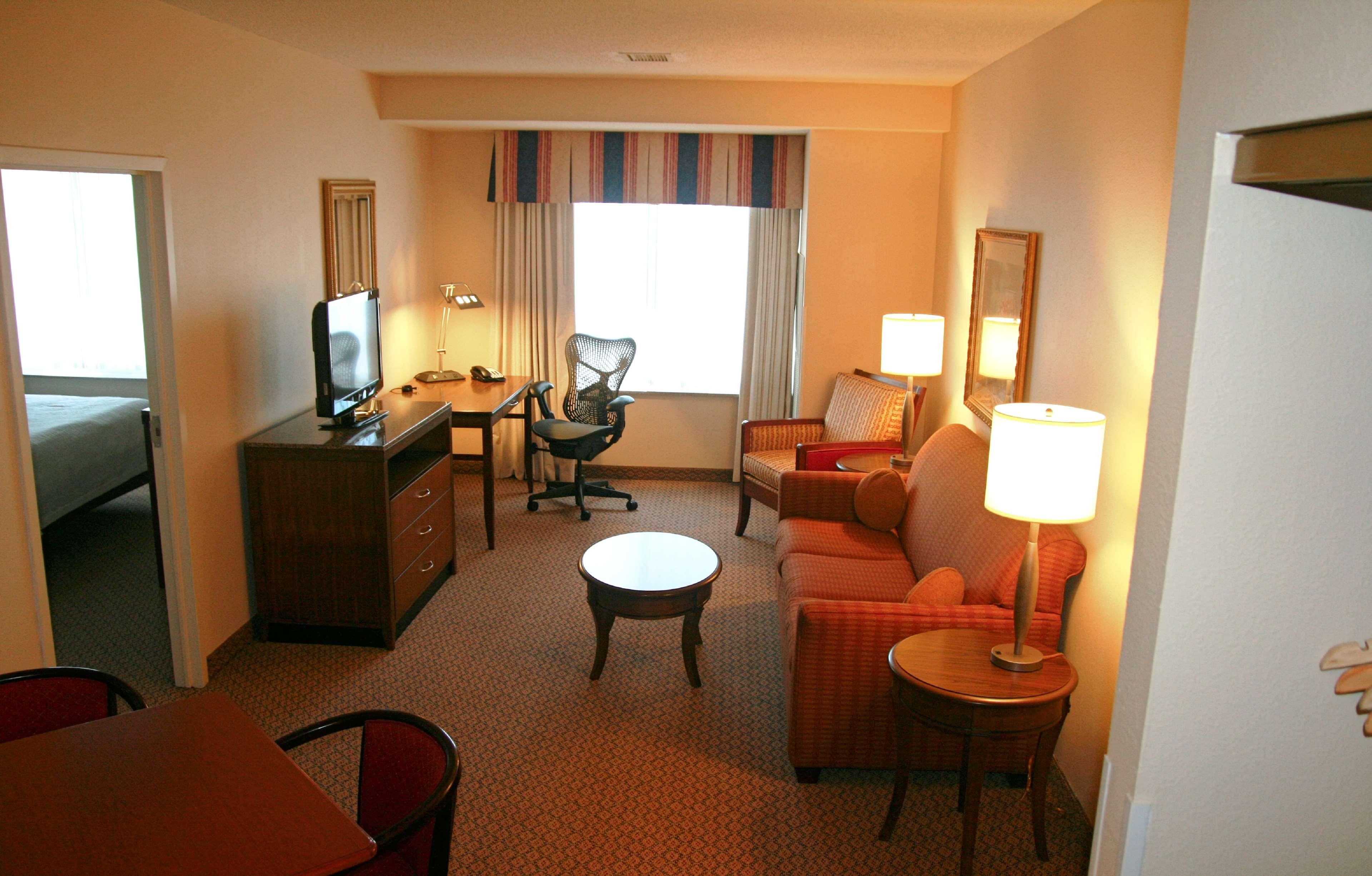 Hilton Garden Inn Elmira/Corning image 22