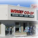 Winter Co-Operative