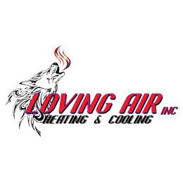 Loving Air Inc. - Locust Grove, VA 22508 - (540)399-1300 | ShowMeLocal.com