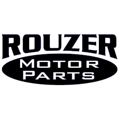 Rouzer Motor Parts Inc.