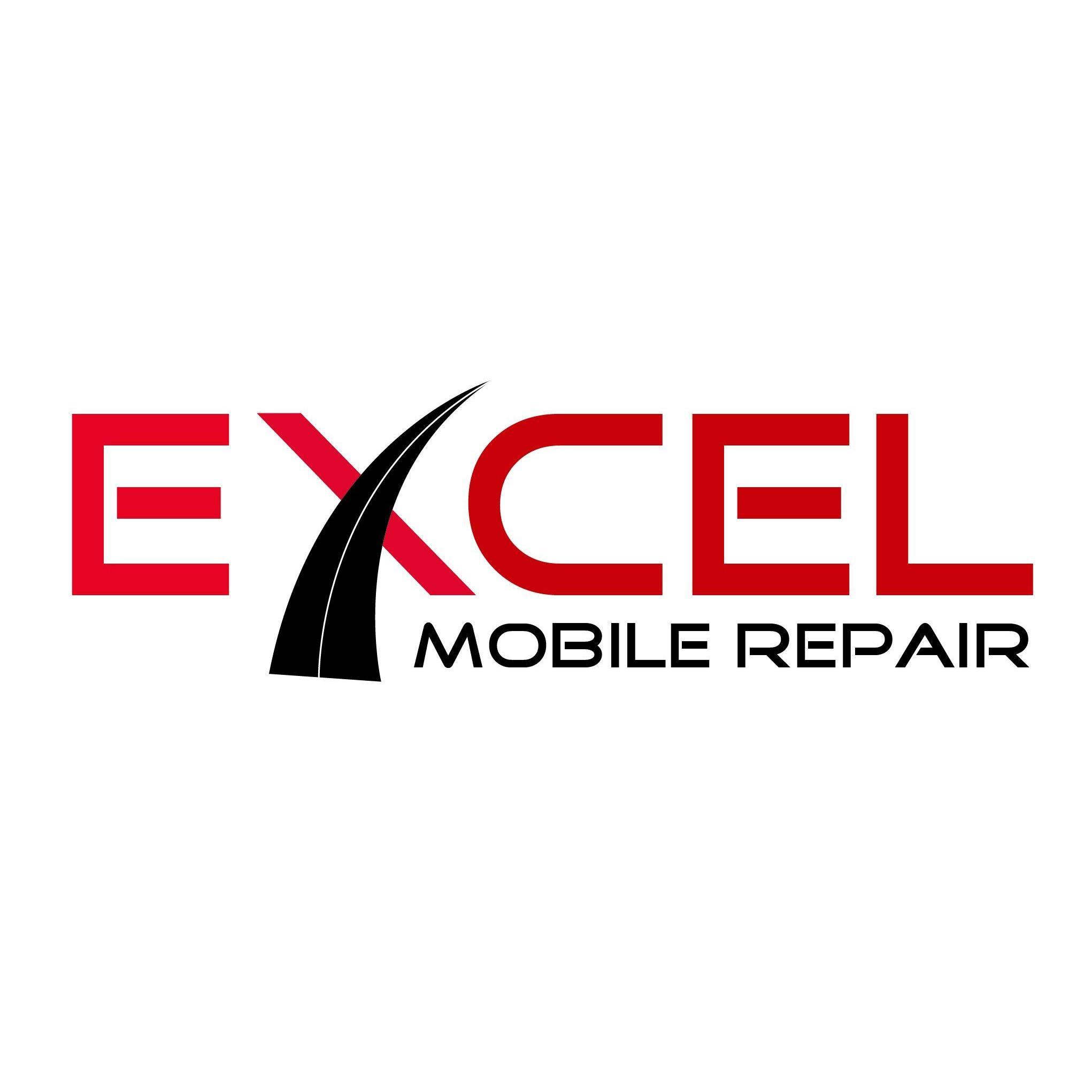 Excel Mobile Repair image 0