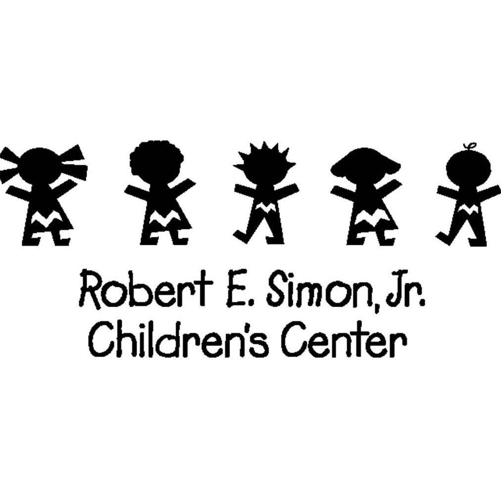 Robert E. Simon, Jr. Children's Center, Inc. image 0