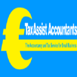 TaxAssist Galway