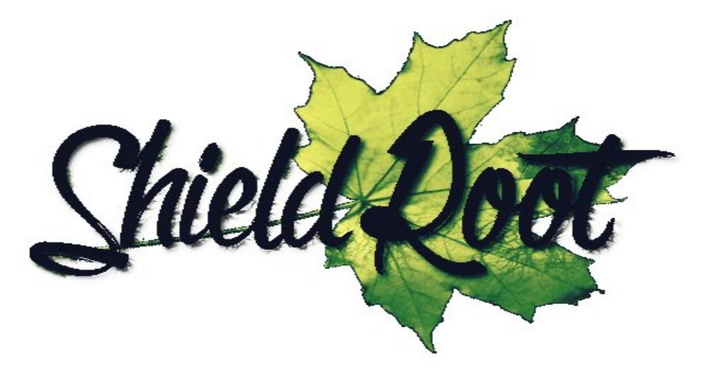 Shield Root LLC