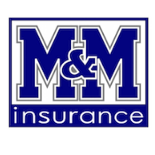 M&M Insurance Group
