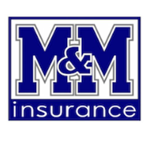 M&M Insurance Group image 0