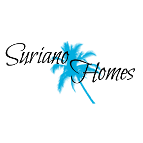 Suriano Homes Inc