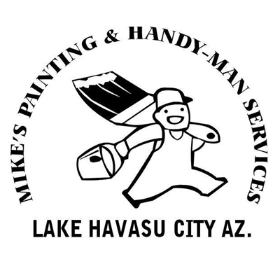 Mike's Painting & Handy-Man Services