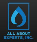 All About Plumbing image 1