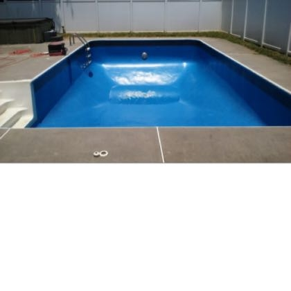 Lazy Day Pool and Spa, Inc. image 7