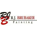 RJ Brubaker Painting Inc.