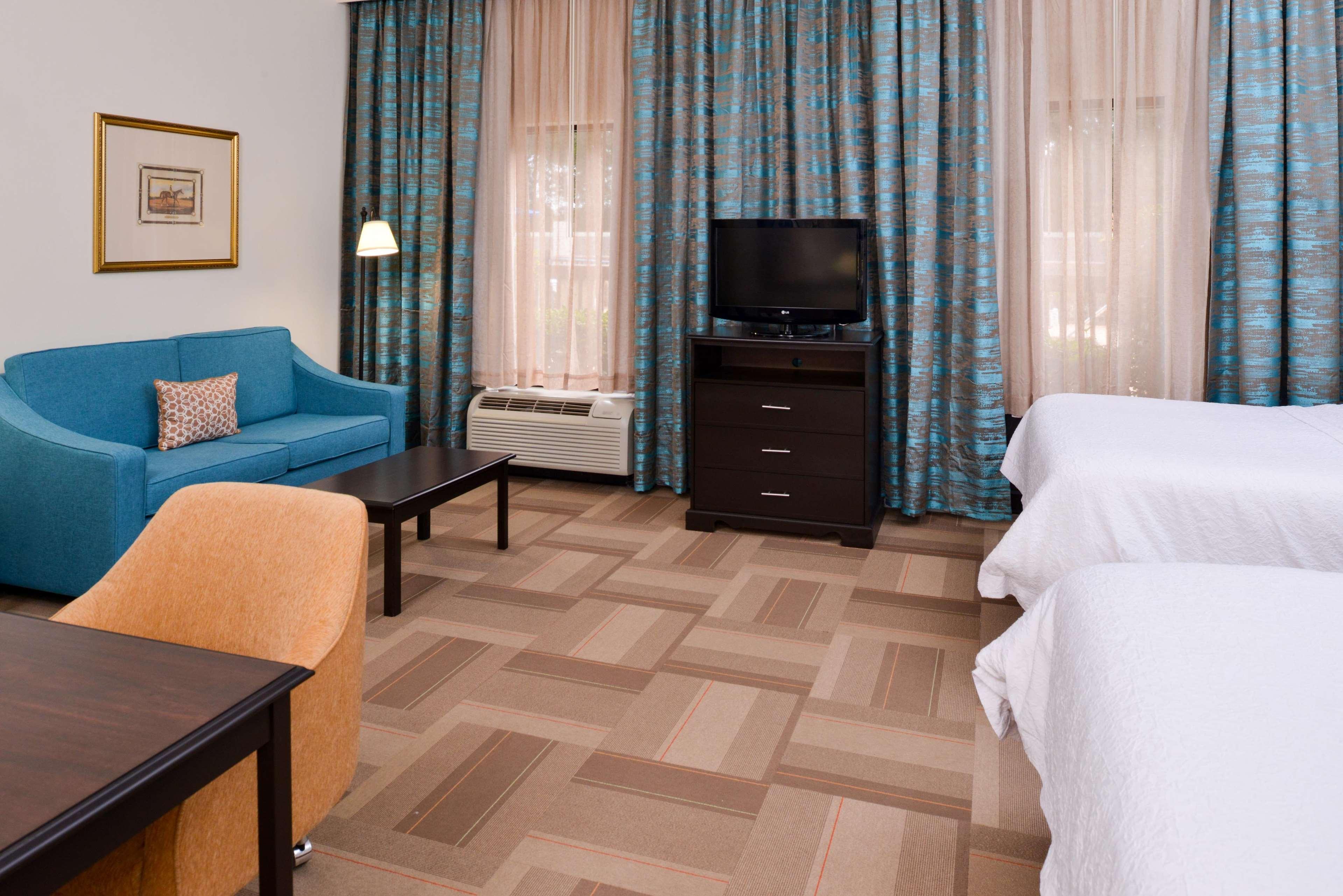 Hampton Inn & Suites Lady Lake/The Villages image 21