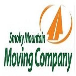 Smoky Mountain Moving CO