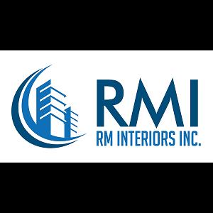 RM Interiors Inc.