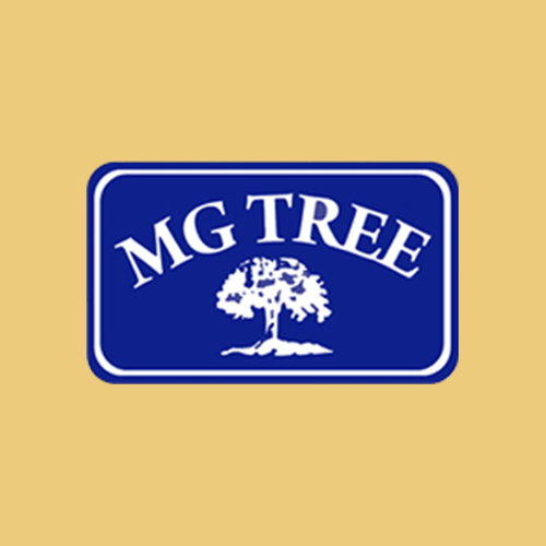 Mg Tree