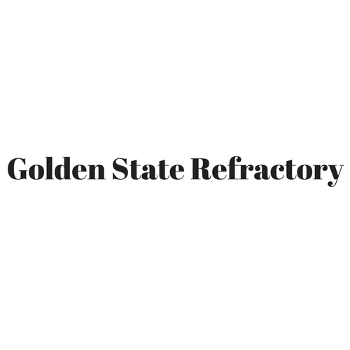 Golden State Refractory, Inc.