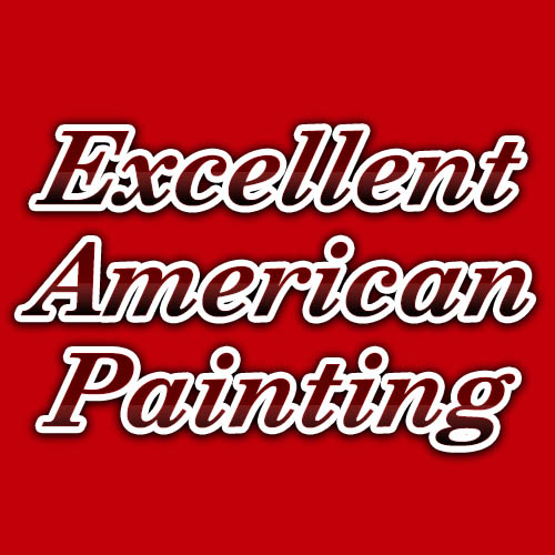 Excellent American Painting & Handyman Service